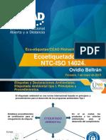 Diapositivas_etiquetado ambiental.pptx