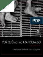 2016 - POR QUÉ ME HAS ABANDONADO - LCV (version 2019).pdf