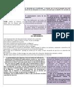 119202249-Emplazamiento-RESUMEN.docx