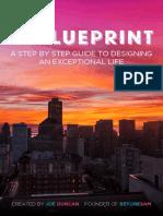 The Blueprint.pdf