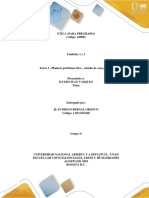 Fase3_Etica_UNAD