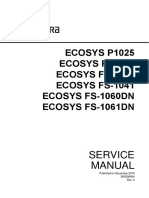 FS-1040-1060DNENSMR4