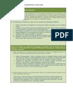 actividad del foro (1).docx