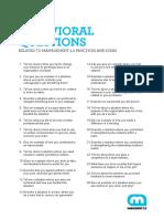 Perguntas Comportamentais Modelo STAR.pdf