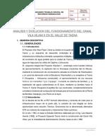 Trabajo Grupal Vilavilani -Revisado-falta Caratula y Indice