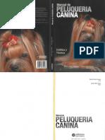 Estetica canina.PDF