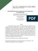 PDF14na_Terceira_Idade.pdf