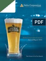 2014 - Delta Annual Report.pdf