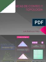 tc3a9cnicas-de-conteo-y-topologc3ada (1).pdf