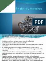 Aplicación de Los Motores (1)
