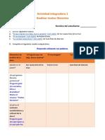 M4 S1A1 Analizar textos literarios_Archivos de apoyo.docx