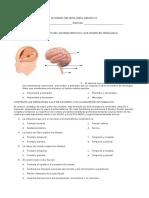 92677272-Examen-de-Sistema-Nervioso-Central.doc