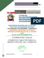 171517429-CANTERA-DE-CALIZAS-PARA-CEMENTO-doc.doc