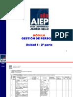 Gestiòn_de_Personas.pptx