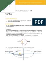 T3_Complemento de mate-Ingieneria_ Sugashima Alegria Cesar Anthony.docx