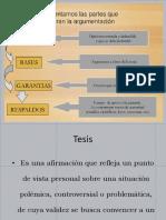 tesis base.pptx