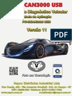 lista_pc_scan3000.pdf