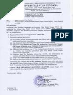 SK-Lulus-dan-UKT-SMMU-2019.pdf