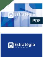 Temas de redação TRF4 FCC 2019 - Rodolfo Gracioli