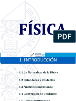C1 INTRODUCCION FÍSICA