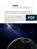FAEinterstellarPatrol.pdf