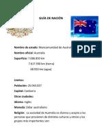 PAPEL DE POSICIÓN.docx