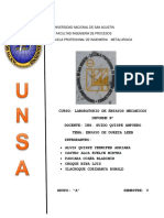 GUIA DE DUREZA LEEB.docx
