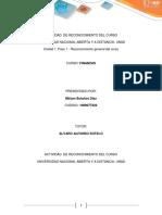 Unidad 1 Reconocimiento general del curso.docx