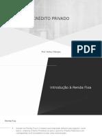 Crédito Privado_Slide Video Aula.pptx