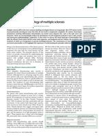 frohman2005.pdf