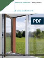 ECOTHERMIC-40.pdf