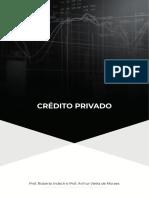 Apostila - Credito Privado