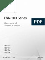 ENR-100_Series_User_Manual_V4.04.36_20160129.pdf