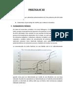 INFORME DE LABORATORIO N°02.docx