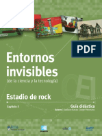 C5_Estadio_de_rockR.pdf