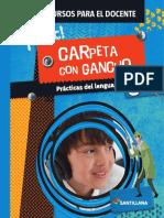 GD_Carpeta Con Gancho L6