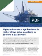 Nickel_alloy_corrotherm.pdf