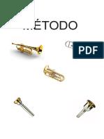 capa trompete