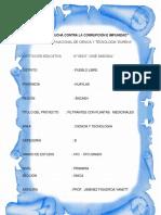 proyecto filtrantes con plantas  B.docx