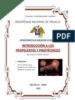 TERMODINAMICA EXPO-2.3.pdf