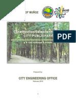 project_proposal_city_plaza.pdf