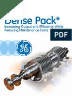 dense-pack-upgrade-brochure.pdf