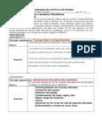 ESQUEMA DE TEXTO ARGUMENTATIVO.doc