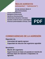 1.1__INMUNOLOGIA_INFLAMACION_RX_organismo_al_stres_-_copia (1).ppt