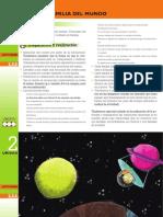2_3_5_MejorFamilia (1).pdf