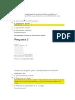 evaluacion unidad 1 mercadeo internacional.docx