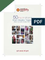 Success_Stories_Vol-II.pdf