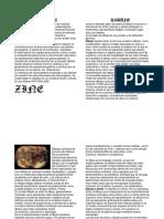 EDITORIAL rotting zine.docx
