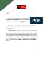 Carta presentacion UVM 2.docx