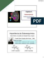 AULA_7_Estereoquimica_-_Q_ORGANICA_I (1).pdf